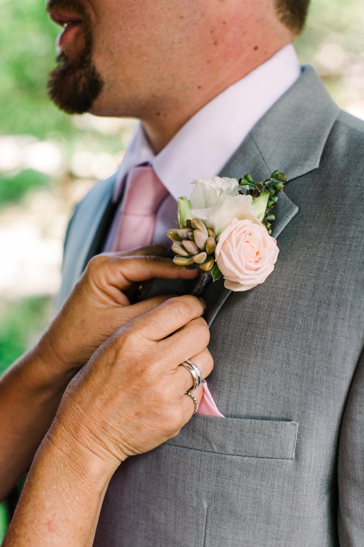 Walsh Wedding, 2018 (23 of 257).jpg