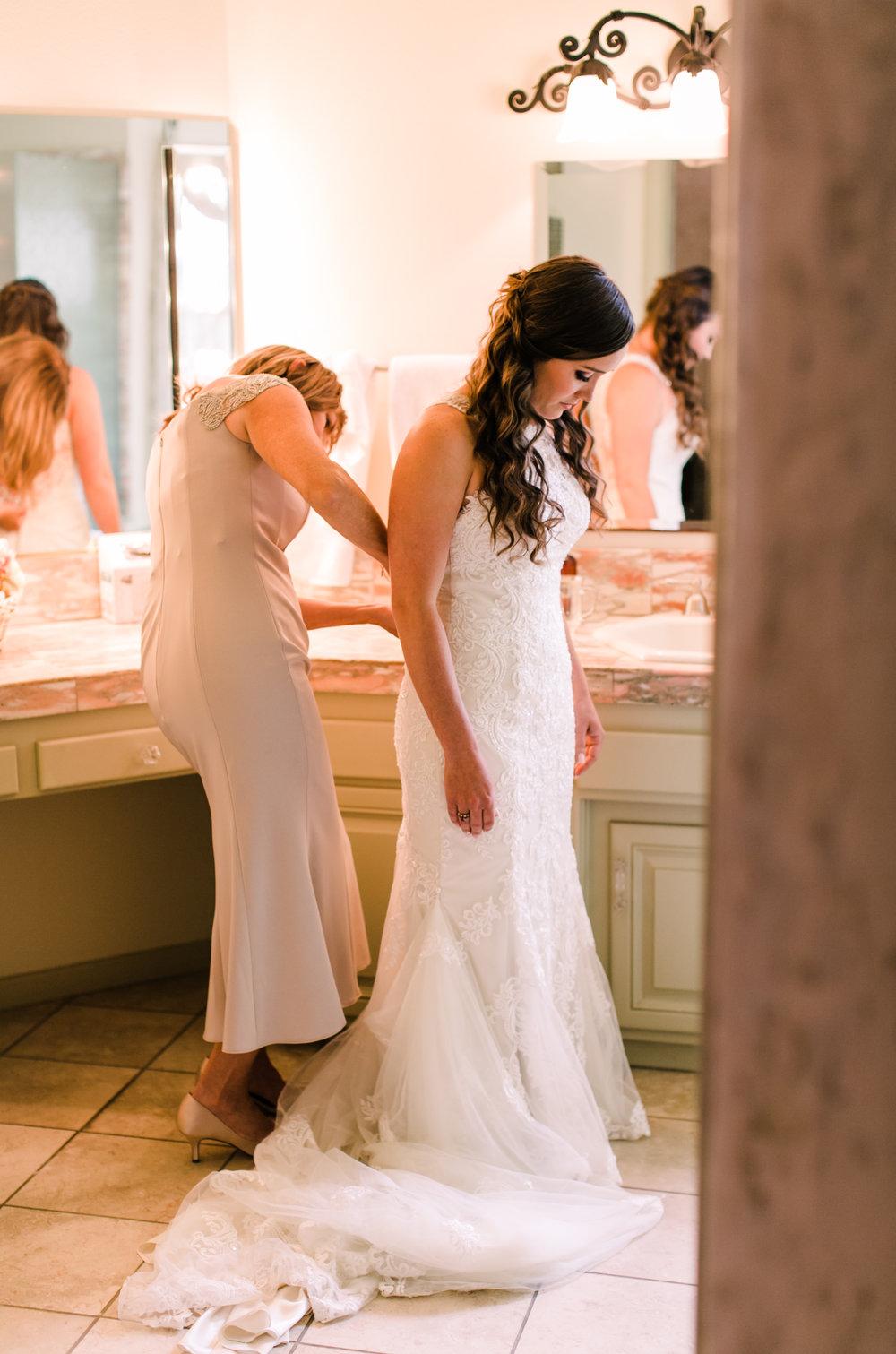 Walsh Wedding, 2018 (32 of 257).jpg