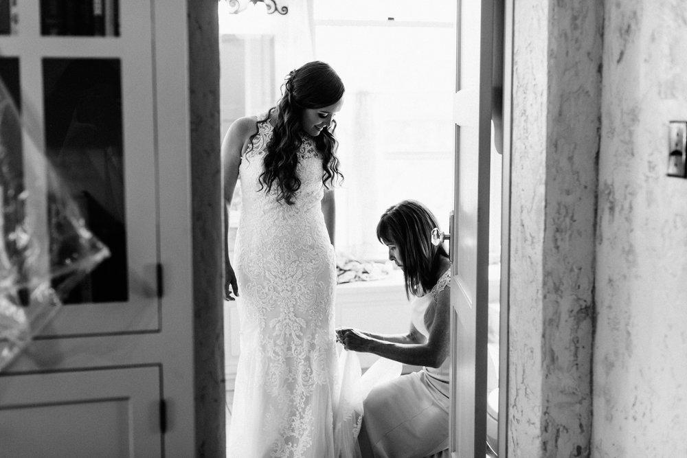 Walsh Wedding, 2018 (35 of 257).jpg