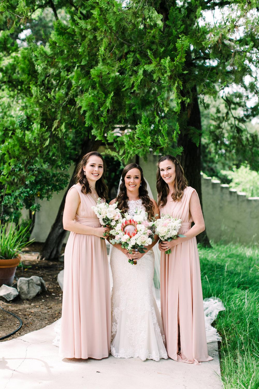 Walsh Wedding, 2018 (41 of 257).jpg