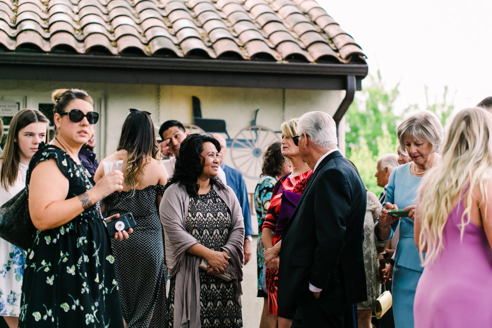 Walsh Wedding, 2018 (79 of 257).jpg