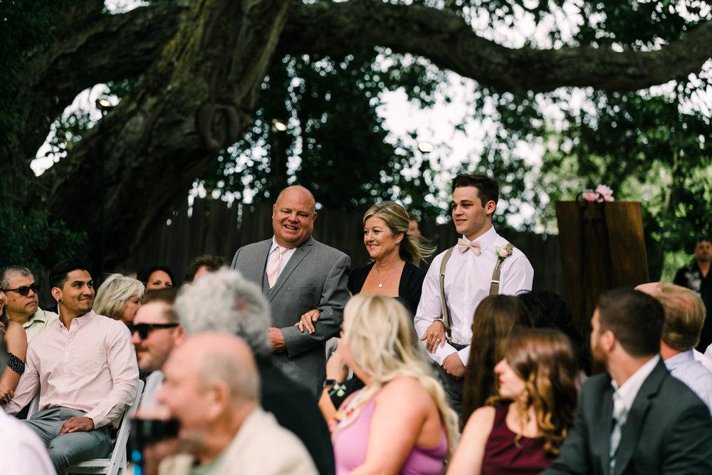 Walsh Wedding, 2018 (89 of 257).jpg