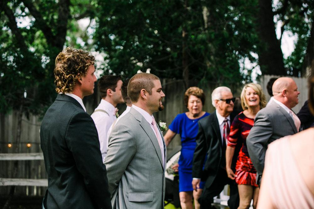 Walsh Wedding, 2018 (99 of 257).jpg