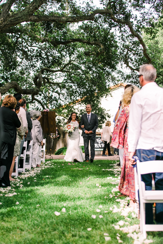 Walsh Wedding, 2018 (100 of 257).jpg