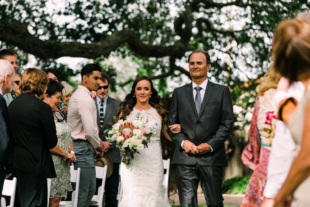 Walsh Wedding, 2018 (101 of 257).jpg