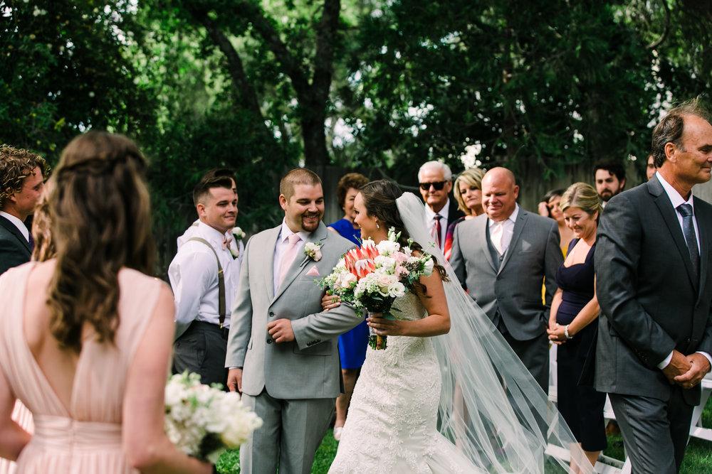 Walsh Wedding, 2018 (104 of 257).jpg