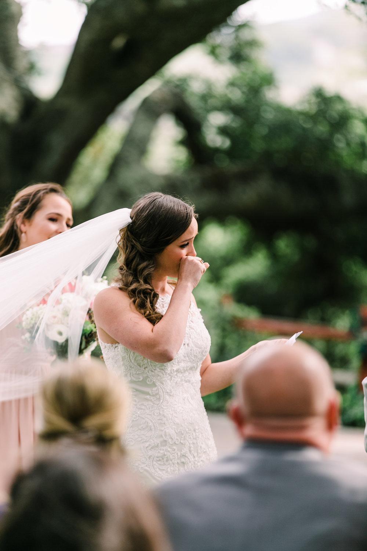Walsh Wedding, 2018 (109 of 257).jpg