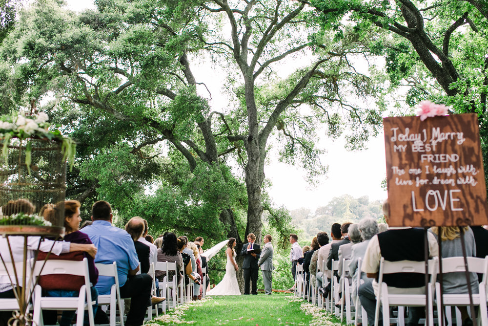 Walsh Wedding, 2018 (111 of 257).jpg