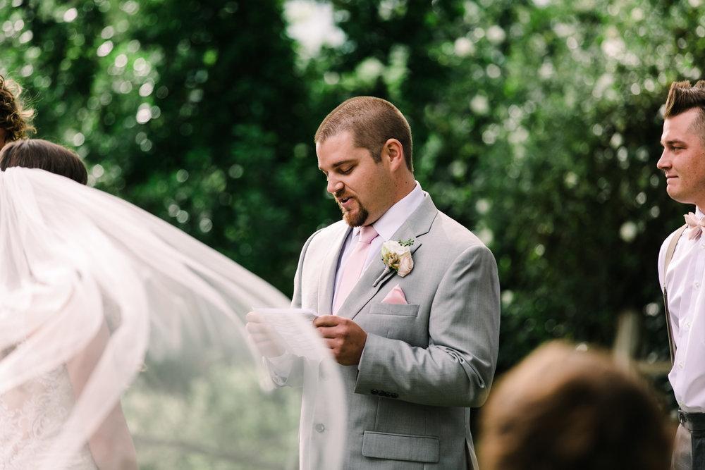 Walsh Wedding, 2018 (116 of 257).jpg