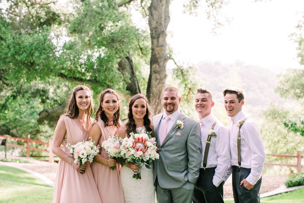 Walsh Wedding, 2018 (140 of 257).jpg