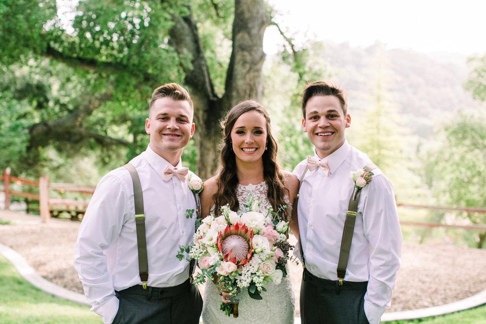 Walsh Wedding, 2018 (139 of 257).jpg
