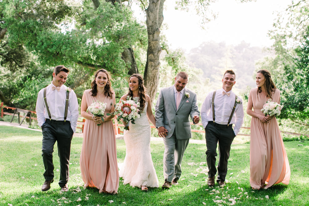 Walsh Wedding, 2018 (143 of 257).jpg