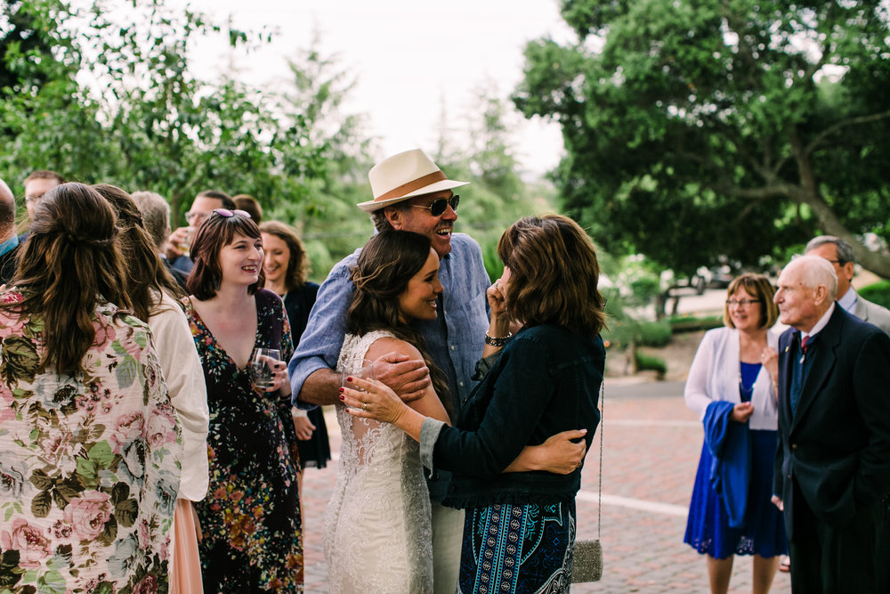 Walsh Wedding, 2018 (155 of 257).jpg