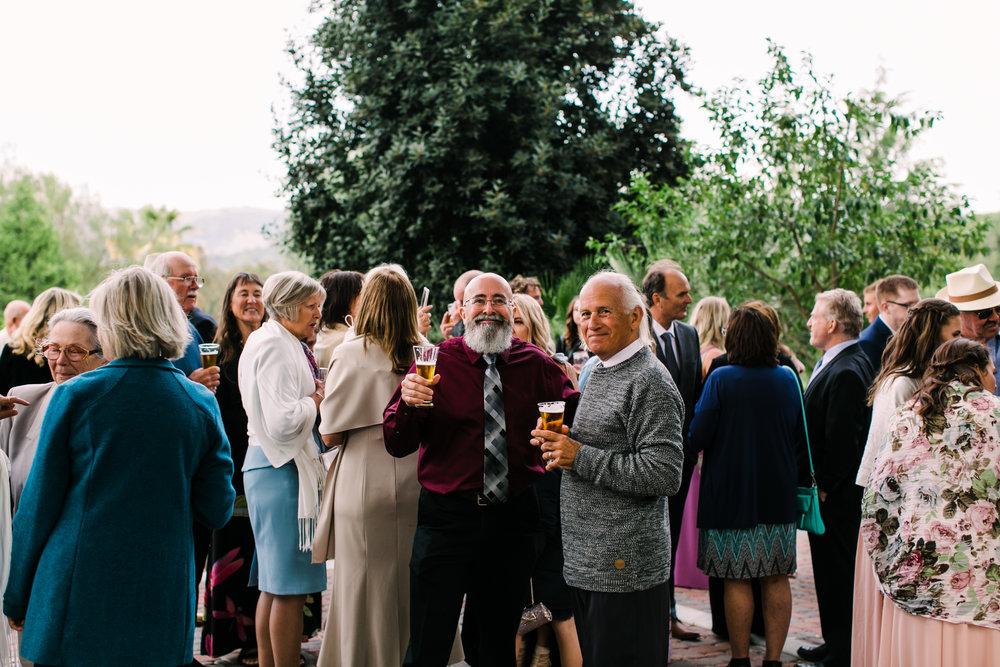 Walsh Wedding, 2018 (156 of 257).jpg