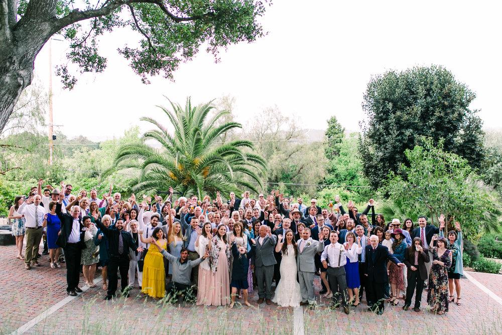 Walsh Wedding, 2018 (160 of 257).jpg