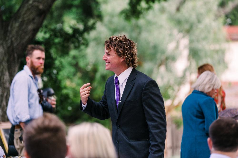 Walsh Wedding, 2018 (168 of 257).jpg