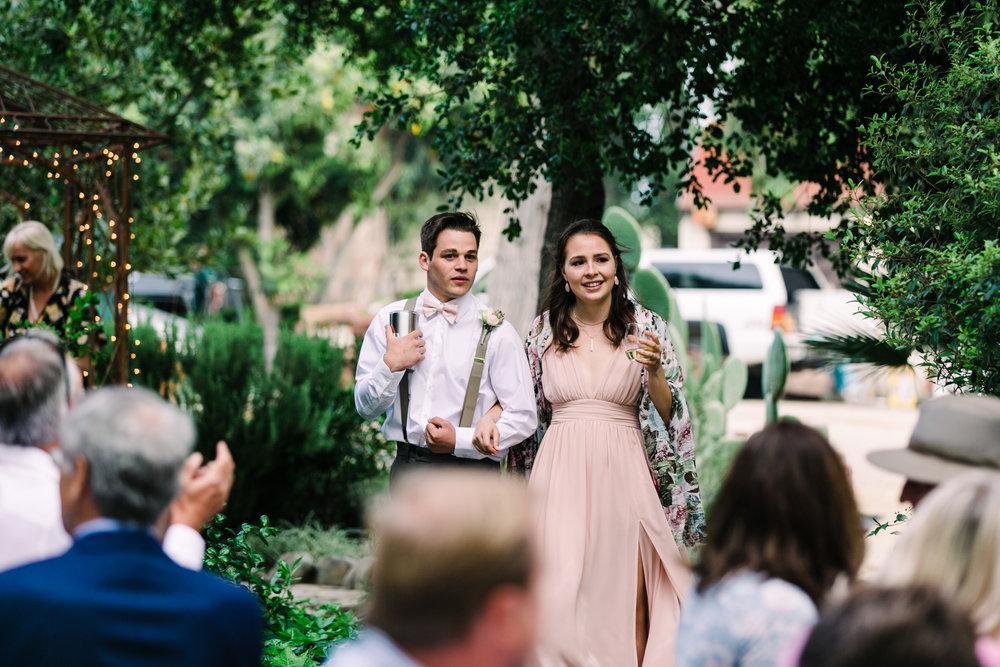 Walsh Wedding, 2018 (172 of 257).jpg