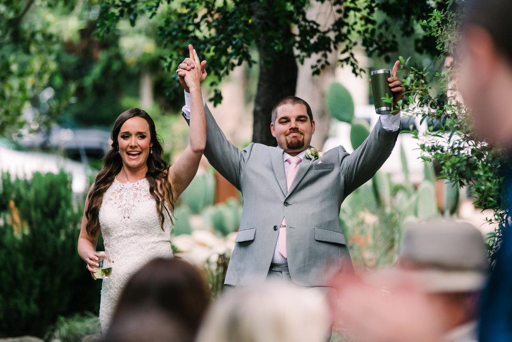 Walsh Wedding, 2018 (176 of 257).jpg