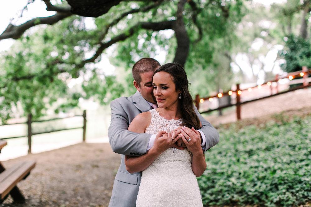 Walsh Wedding, 2018 (197 of 257).jpg