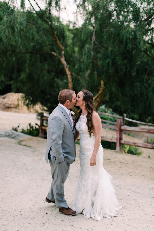 Walsh Wedding, 2018 (210 of 257).jpg