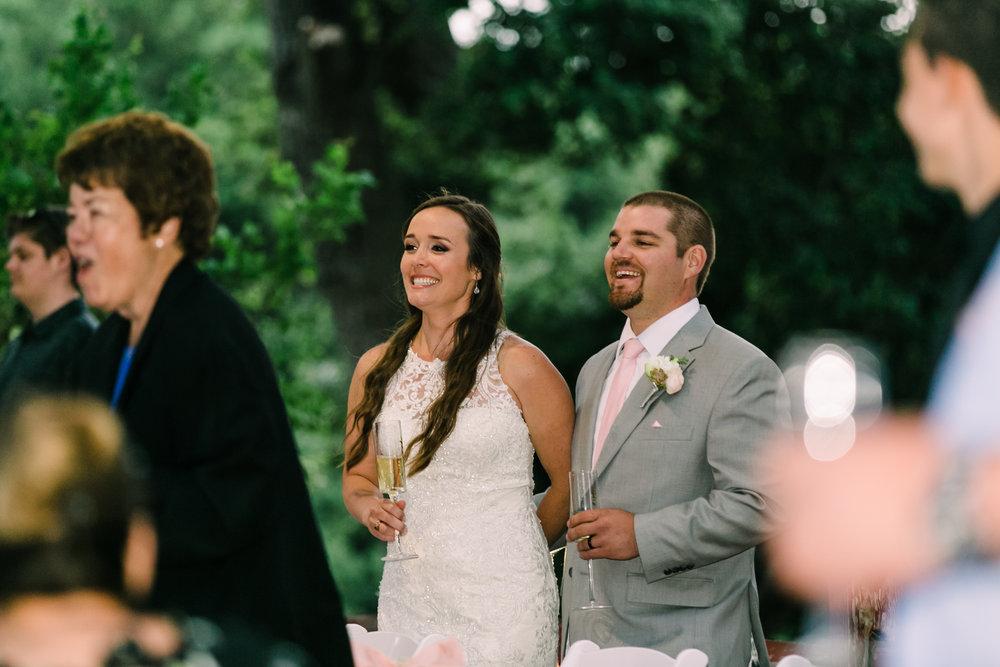 Walsh Wedding, 2018 (214 of 257).jpg