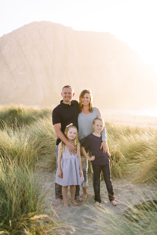 Lavelle Family, 2018 (2 of 103).jpg