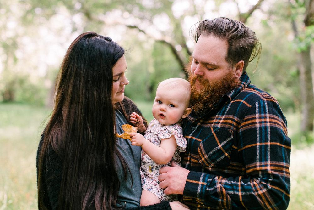 Dralle Family, 2018 (44 of 54).jpg