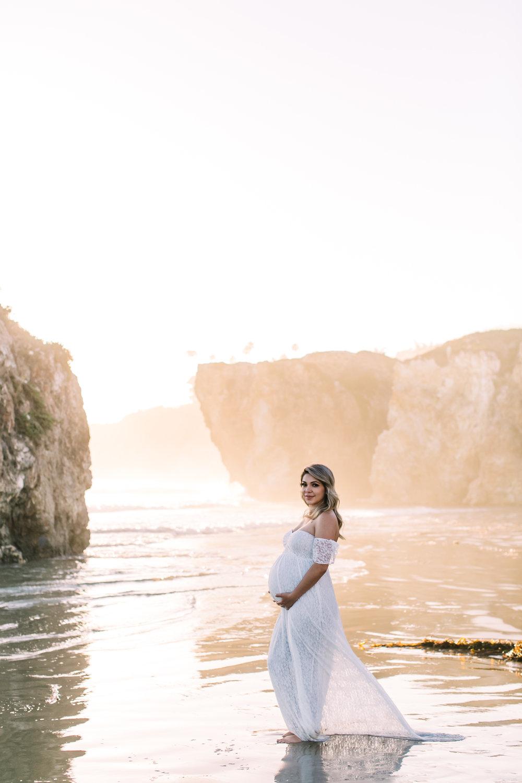 Karina Maternity, 2018 (94 of 164).jpg