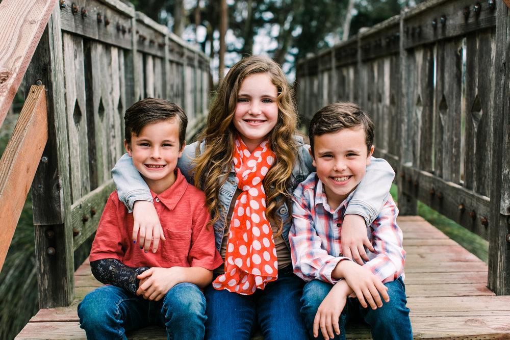 Lewis Family, 2018 (30 of 91).jpg