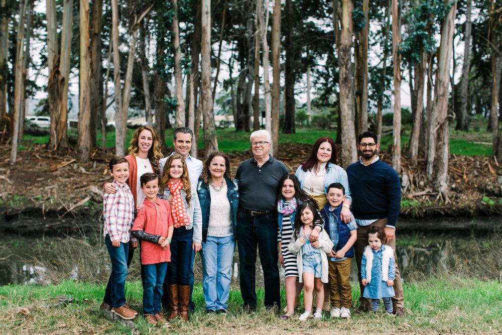 Lewis Family, 2018 (1 of 91).jpg