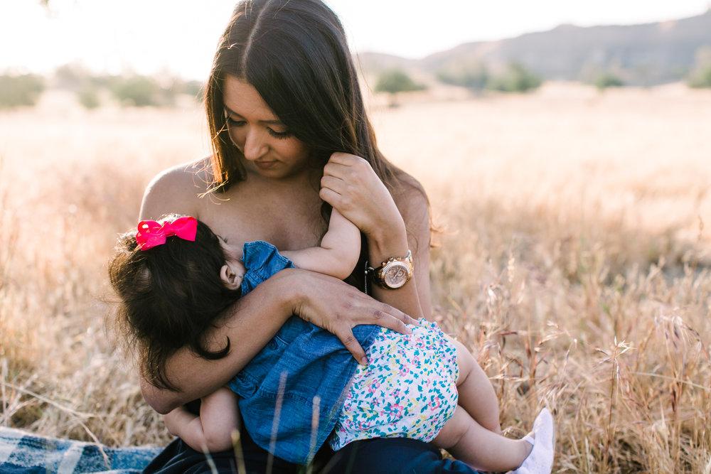 Manriquez Family, 2018 (36 of 106).jpg