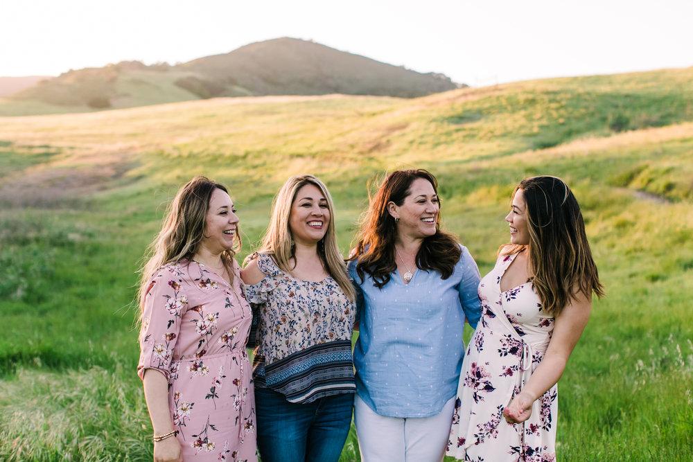 Meza Family, 2018 (91 of 92).jpg