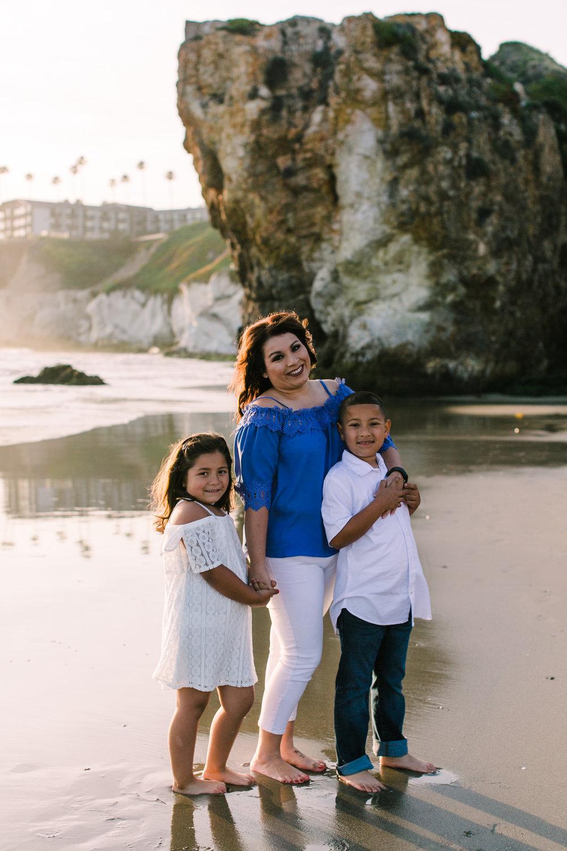 A-Hernandez Family, 2018 (102 of 121).jpg