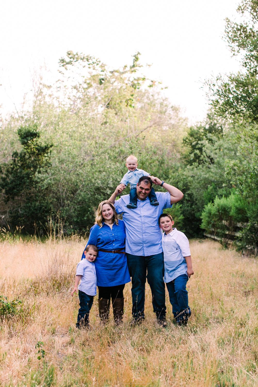 Angello Family, 2018 (77 of 106).jpg