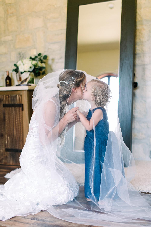 Muth Wedding, 2018 (114 of 961).jpg