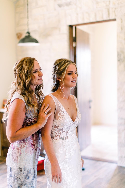 Muth Wedding, 2018 (102 of 961).jpg