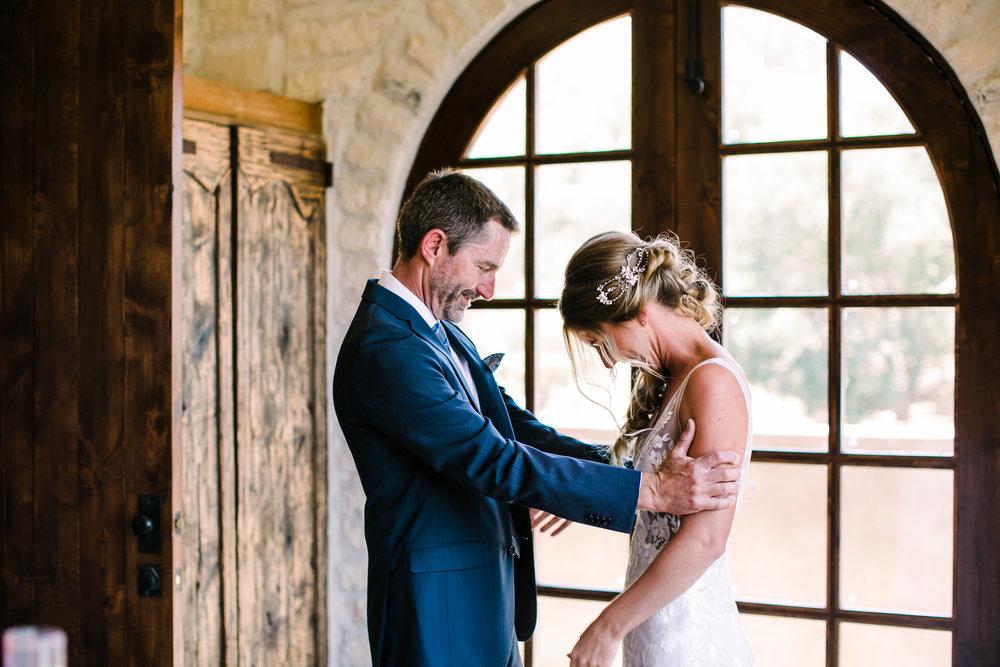 Muth Wedding, 2018 (124 of 961).jpg