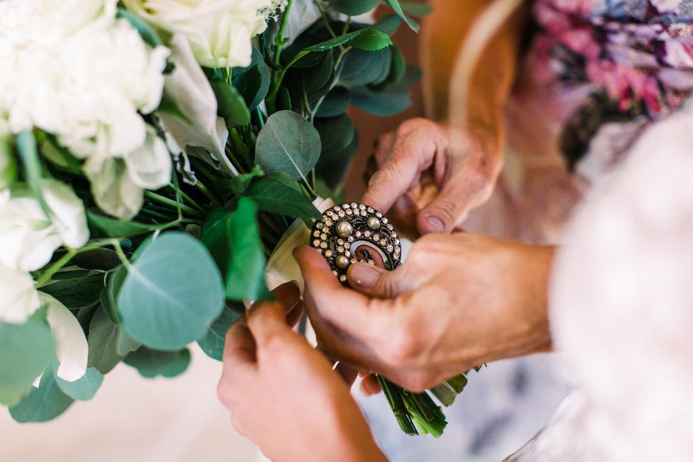 Muth Wedding, 2018 (155 of 961).jpg