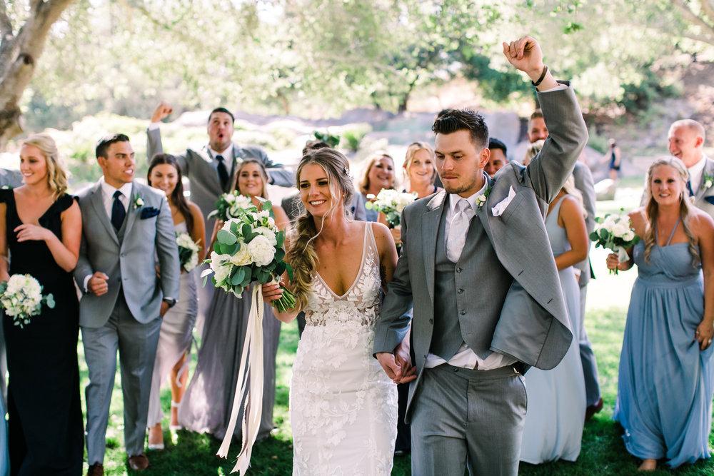 Muth Wedding, 2018 (459 of 961).jpg
