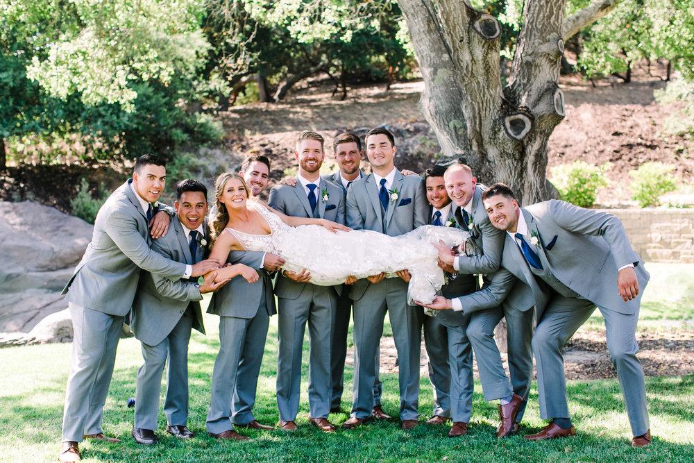 Muth Wedding, 2018 (468 of 961).jpg