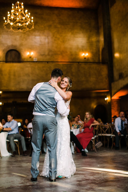 Muth Wedding, 2018 (699 of 961).jpg