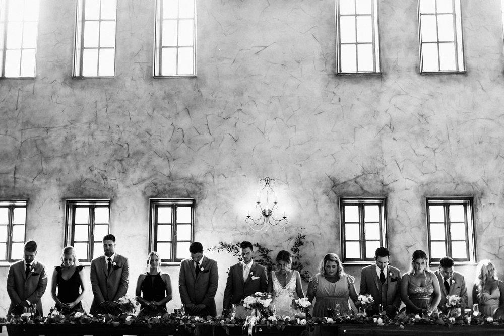 Muth Wedding, 2018 (535 of 961).jpg