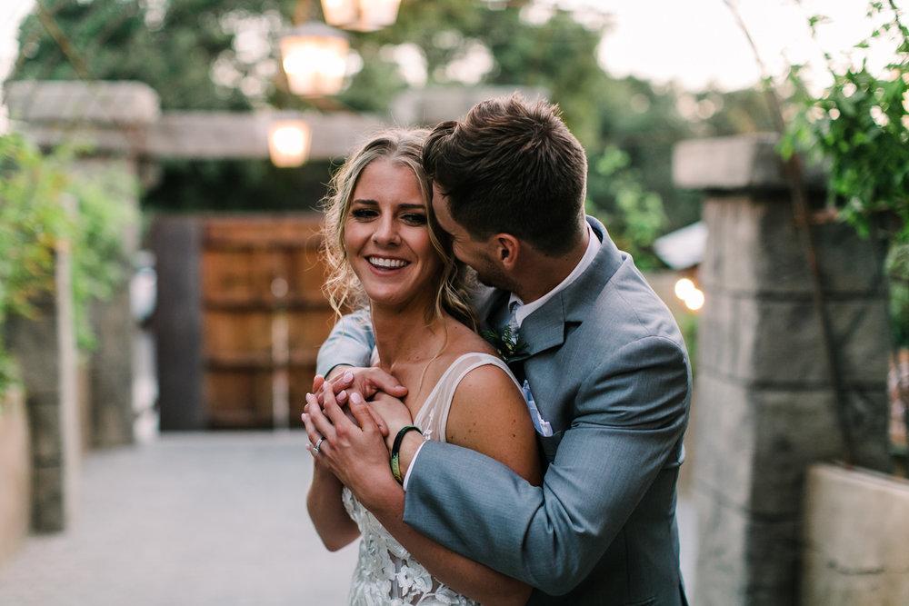 Muth Wedding, 2018 (843 of 961).jpg