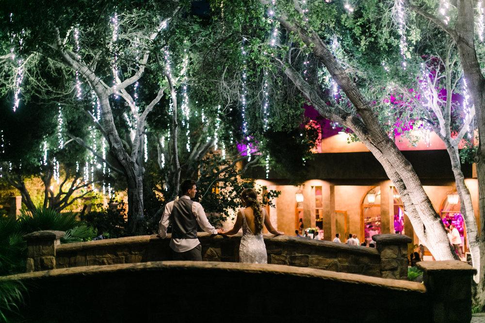 Muth Wedding, 2018 (942 of 961).jpg