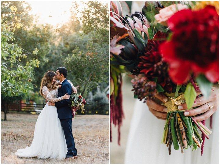 38-Intimate-Modern-Backyard-California-Wedding-by-Hannah-Kate-Photography.jpg