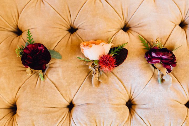 6-Intimate-Modern-Backyard-California-Wedding-by-Hannah-Kate-Photography.jpg