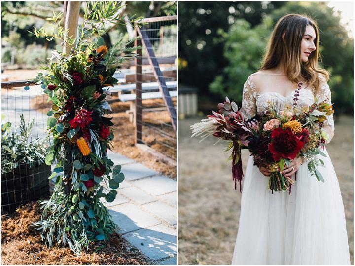 2-Intimate-Modern-Backyard-California-Wedding-by-Hannah-Kate-Photography.jpg