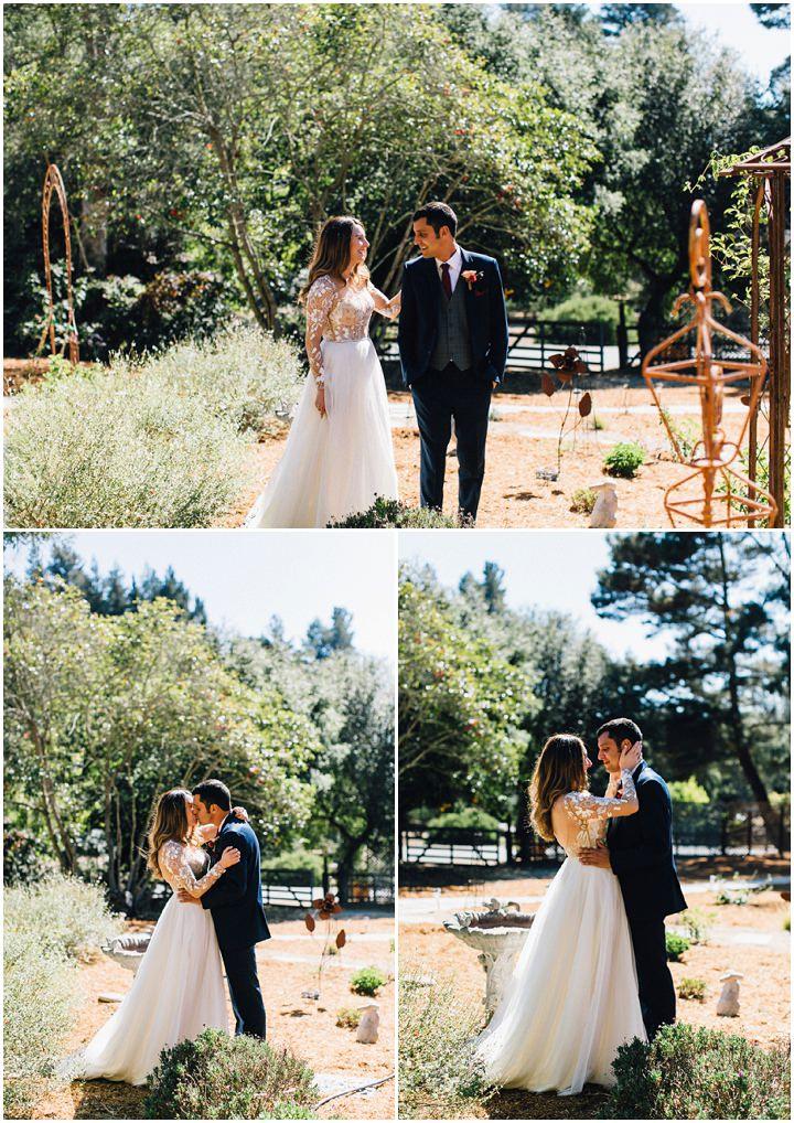 12-Intimate-Modern-Backyard-California-Wedding-by-Hannah-Kate-Photography.jpg
