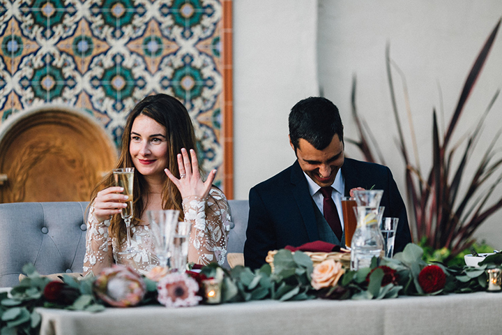 Modern-Intimate-Wedding-Hannah-Kate.jpg