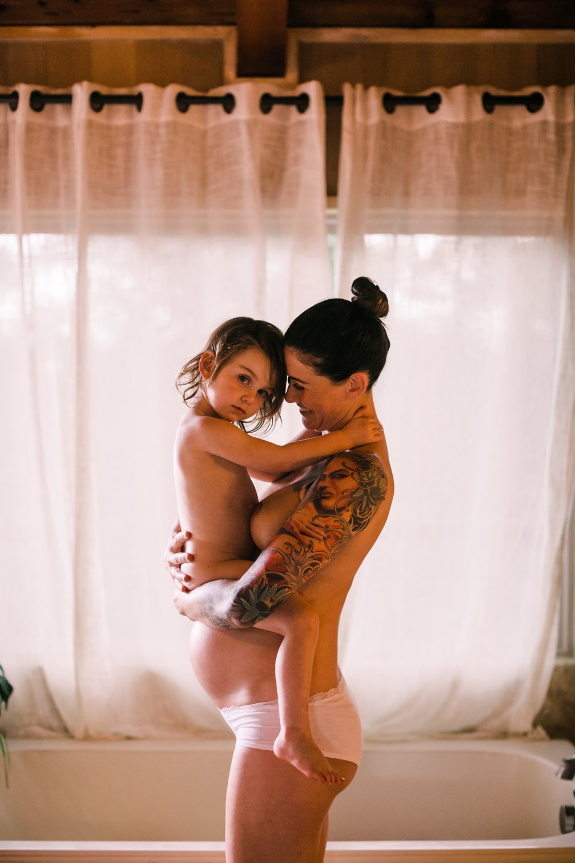 alabama+maternity+milk+bath (2 of 26).jpg
